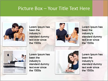 0000084312 PowerPoint Template - Slide 14