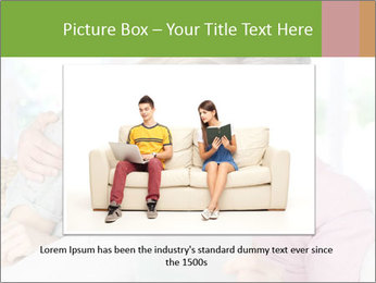 0000084312 PowerPoint Template - Slide 15