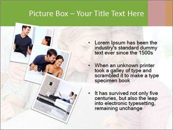 0000084312 PowerPoint Template - Slide 17