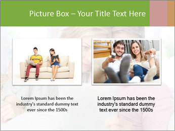 0000084312 PowerPoint Template - Slide 18