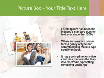 0000084312 PowerPoint Template - Slide 20