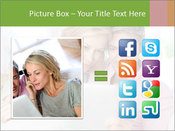 0000084312 PowerPoint Template - Slide 21