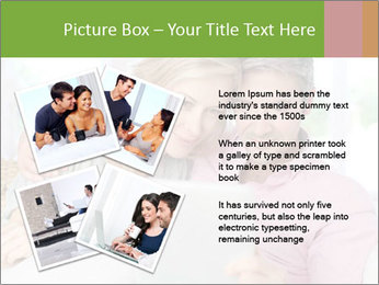 0000084312 PowerPoint Template - Slide 23