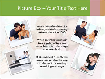 0000084312 PowerPoint Template - Slide 24