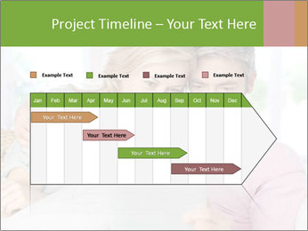 0000084312 PowerPoint Template - Slide 25