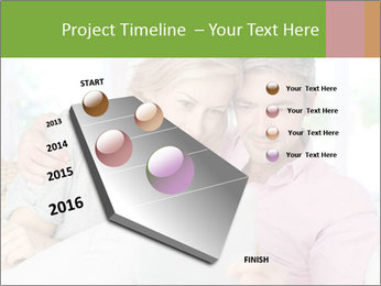 0000084312 PowerPoint Template - Slide 26