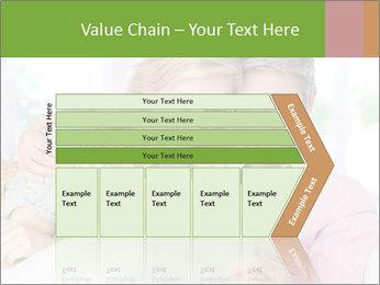 0000084312 PowerPoint Templates - Slide 27