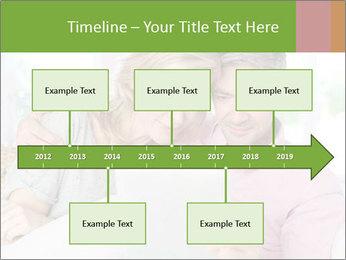 0000084312 PowerPoint Templates - Slide 28
