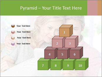 0000084312 PowerPoint Templates - Slide 31