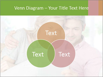 0000084312 PowerPoint Template - Slide 33