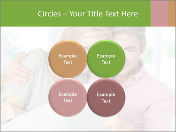 0000084312 PowerPoint Template - Slide 38