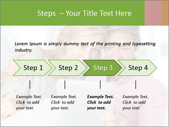 0000084312 PowerPoint Template - Slide 4