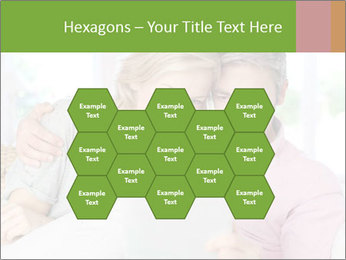 0000084312 PowerPoint Templates - Slide 44