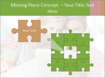 0000084312 PowerPoint Template - Slide 45