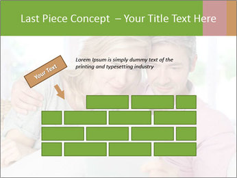 0000084312 PowerPoint Template - Slide 46
