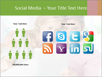 0000084312 PowerPoint Template - Slide 5