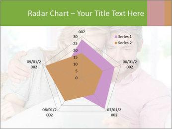 0000084312 PowerPoint Templates - Slide 51