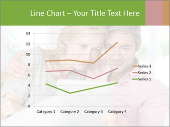 0000084312 PowerPoint Template - Slide 54