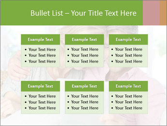 0000084312 PowerPoint Templates - Slide 56
