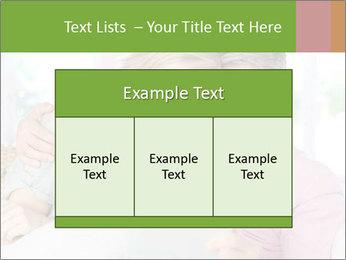 0000084312 PowerPoint Templates - Slide 59