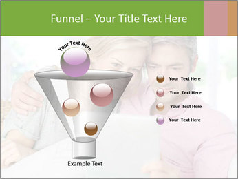 0000084312 PowerPoint Template - Slide 63