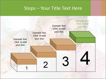 0000084312 PowerPoint Templates - Slide 64