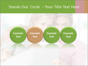 0000084312 PowerPoint Template - Slide 76