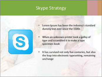 0000084312 PowerPoint Template - Slide 8