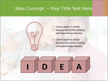 0000084312 PowerPoint Template - Slide 80