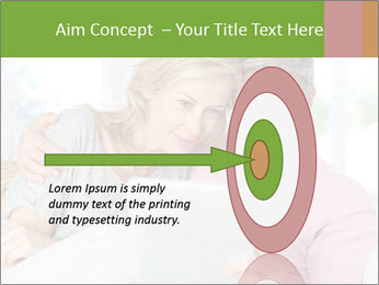 0000084312 PowerPoint Template - Slide 83