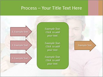 0000084312 PowerPoint Template - Slide 85