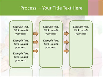 0000084312 PowerPoint Templates - Slide 86
