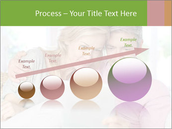 0000084312 PowerPoint Template - Slide 87