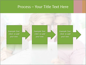 0000084312 PowerPoint Template - Slide 88