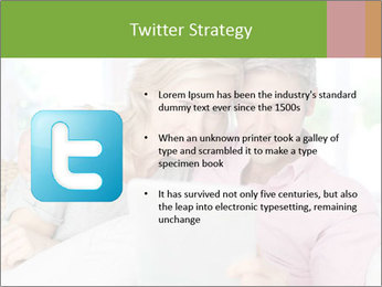 0000084312 PowerPoint Template - Slide 9