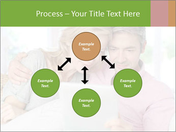 0000084312 PowerPoint Template - Slide 91