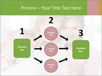 0000084312 PowerPoint Template - Slide 92