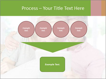 0000084312 PowerPoint Template - Slide 93