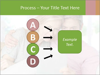 0000084312 PowerPoint Template - Slide 94