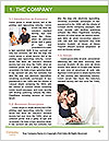 0000084312 Word Template - Page 3