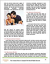 0000084312 Word Template - Page 4