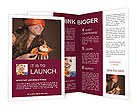 0000084313 Brochure Templates