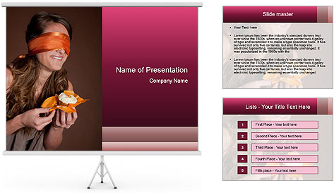 0000084313 PowerPoint Template