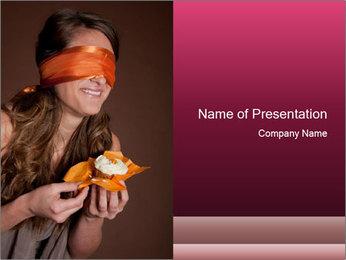 0000084313 PowerPoint Templates - Slide 1