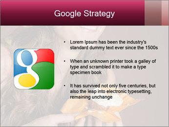 0000084313 PowerPoint Template - Slide 10