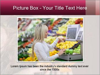 0000084313 PowerPoint Templates - Slide 15