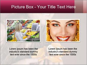 0000084313 PowerPoint Templates - Slide 18
