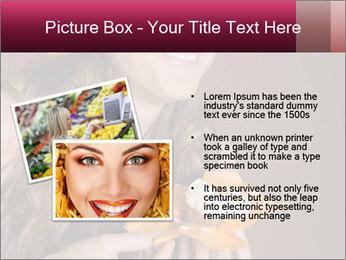 0000084313 PowerPoint Template - Slide 20