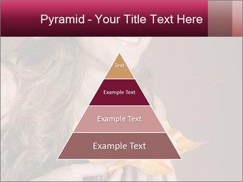 0000084313 PowerPoint Templates - Slide 30