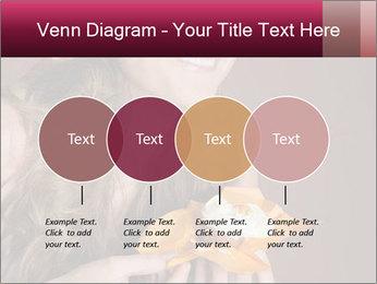 0000084313 PowerPoint Templates - Slide 32